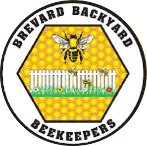 Brevard Backyard Beekeepers